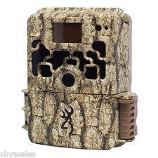 Browning Game Trail Camera Dark Ops Full HD 10MP IR Flash  BTC-6HD