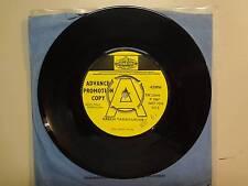 "LEMON PIPERS: Green Tambourine 2:22-No Help From Me 2:26-U.K. 7"" 1967 PYE DJ"