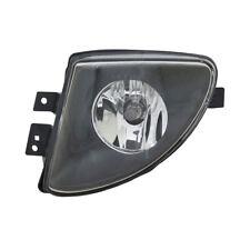 NEW LEFT FOG LIGHT FITS BMW 528I XDRIVE 2012-2013 BM2592143 63-17-7-216-887