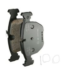 Genuine Brand New BMW E90-E93 3-Series Rear Brake Pad Set 34 21 6 774 692