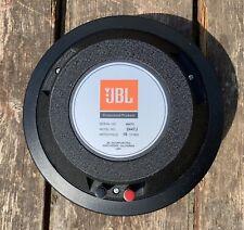 """JBL 2447J 1.5"""" Compression Driver"""
