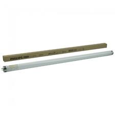 Philips Leuchtstoffröhre TL 18W / 865 / 60cm - Neonröhre LSR Wuchslampe
