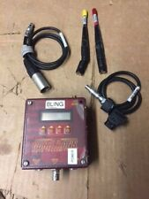 Canatrans Wireless Video Transmitter