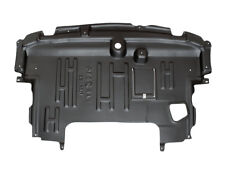 UNDER ENGINE COVER UNDERTRAY (PE) FOR TOYOTA YARIS MK2 II 1.4 D - 4D DIESEL