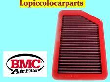 FILTRO ARIA BMC FB 729/01 HYUNDAI IX35 / TUCSON 1.7 CRDI HP 116 ANNO 10 >