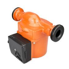 Umwälzpumpe IBO OHI 25-40/180 Heizungspumpe Pumpe Warmwasser Nassläufer