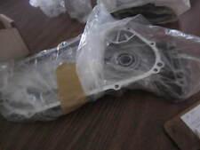 Yamaha Chain Case Half New #8AB-47543