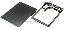 """SCREEN ASSMEBLY FOR Amazon Kindle Fire HDX, 2013, 7"""" w/ Wi-Fi (C9R6QM) LD070WU2"""