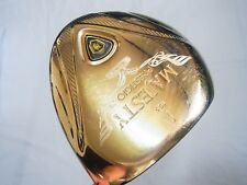 MARUMAN MAJESTY Prestigio Gold Premium 10.5deg SR-FLEX DRIVER 1W Golf inv 7188