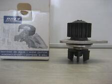 Fits Peugeot 207 206 1007 C3 C2 Jm Timing Belt Kit CIRCOLI Pompe à eau