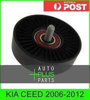 Fits KIA CEED Engine Belt Pulley Idler Bearing