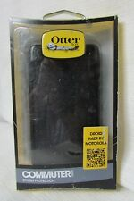 otter box iphone case droid razr motorola