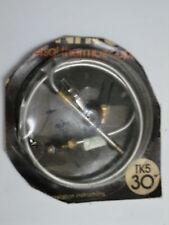 "Universal Thermocoupler KIt 30"" Jade Controls TK5 Atwood & Suburban 12/24 VOLT"