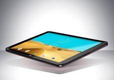 LG G Pad X 10.1 (LG-V930) AT&T (GSM Unlocked) 4G LTE Widescreen Tablet