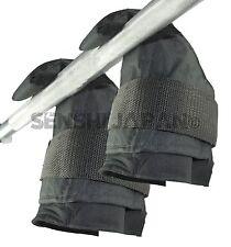 Senshi Japan Universal Anti Gravity Shoes Boots Sit Ups Inversion Boots Hooks