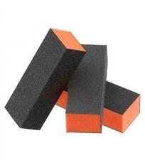 3 Way Buffer Blocks 12ct