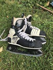 Mega 1070 Hockey Ice Skates Size 6