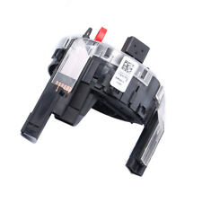 Air bag Slip Spring Control Steering Angle Sensor For A4/S4 05-08 B7 4E0953541A