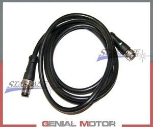 STARLANE Prolunga cavo sensore maschio-femmina 100 cm connettore M8