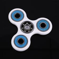 Fidget Toy Spinner Argos