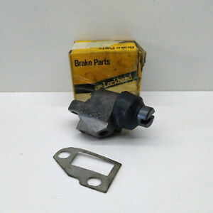 Zylinder Bremse Vorne Rechts Austin Mini - Rover Mini APLOCKHEED Für 91023212