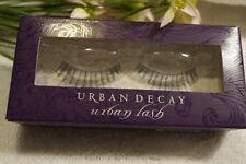 Urban Decay Eye Makeup