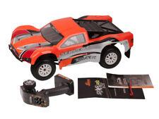 Serpent Spyder SCT 1:10 2WD # RTR Version