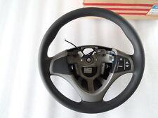 2008-2010 Hyundai Elantra Touring Driverside Steering Wheel BLACK 561102L080G2