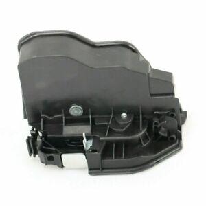 Brand New Rear Left Power Door Lock Latch Actuator For BMW E60 E90 51227202147