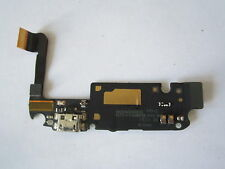 OEM Charger Port Charging Alcatel One Touch Pop Astro 5042T T-Mobile Phone Part