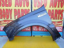 1999 - 2007 FORD F250 LEFT SIDE DRIVER SIDE FENDER OEM