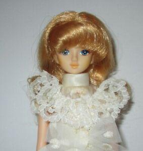TAKARA Lady Maria Doll