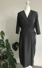 Britt Lintner 🌸 Dress Size 12 Very Rare! #26