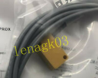 euroswitch Explosion Proof /& IS magnetic proximity switch