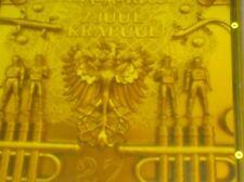 ZJUUL KRAPUUL - METALMORFOZE (CD Album 27 - 2012) Boeremie, Armaggeddon, Honger