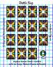 Warlord Spiele Römische Legionär Schild Wasserrutsche Aufkleber von Battle Flag