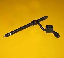 Fuel Injector Nozzle CAT 9N2366 9L9263 9L7883