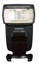 Yongnuo YN568EX Wireless Flash Speedlite Speedlight 1/8000 For Nikon D7200 D5500