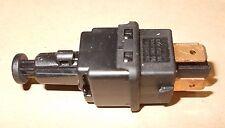 SAAB 9-5 9-3 Brake Light Switch Bremslicht Pedalschalter 5106141 4617551