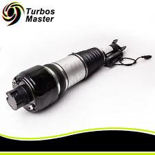 Vorne Links Federbein Luftfederung Für Mercedes W211 S211 2002 - 2009 2113206113