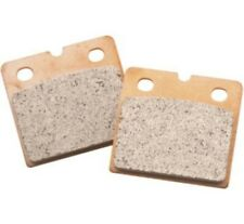 EBC - FA188HH - Double-H Sintered Brake Pads