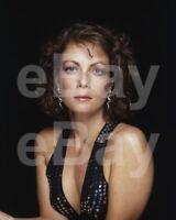 Jenny Seagrove 10x8 Photo