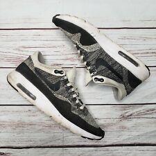 Nike Nike Air Max 1 Men's 12.5 Men's US Shoe Size for sale