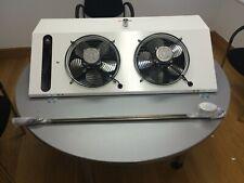 UNIVAP MA3 PANEL COOLER, 1.9 kW CHILLER & FREEZER, ELECTRIC DEFROST, 240V