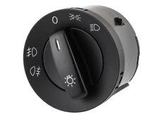 HEADLIGHT LIGHT SWITCH FOR VW TOURAN JETTA A5 PASSAT 3C B6 1K0941431Q