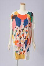 TSUMORI CHISATO Dress Size 2