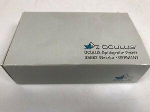 Oculus D-35582