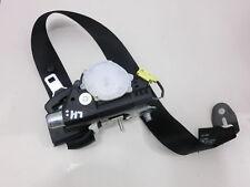 MERCEDES R-KL. w251 06-10 veicoli Cinghia Cintura di sicurezza centro li