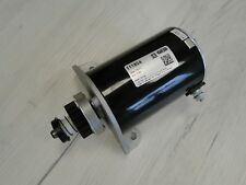 1M102 NEW STARTER MOTOR FOR BRIGGS AND STRATTON 391178 394807 396306