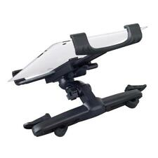 Hot Headrest Car Seat Holder Mount For Apple iPad 1/2/3/4 Air Tablet Galaxy UP